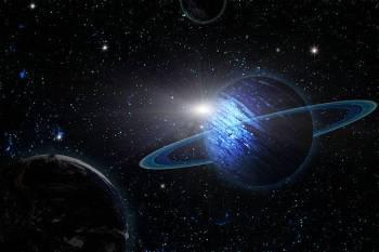 Horóscopo de aniversário do Zodíaco de 6 de janeiro