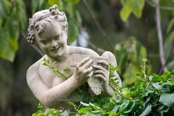 Anjo número 0066 e seu significado e simbolismo