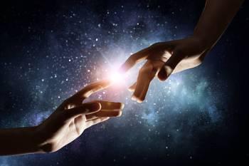 27 de março Compatibilidade do Signo do Zodíaco