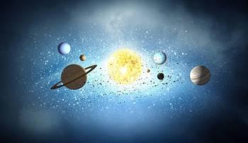 Horóscopo hoje: Previsão astrológica para 25 de dezembro