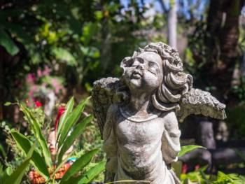 Anjo número 505 e seu significado e simbolismo