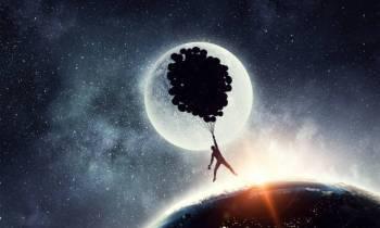 23 de março significado do signo do zodíaco