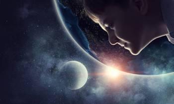 16 de março Compatibilidade do Signo do Zodíaco