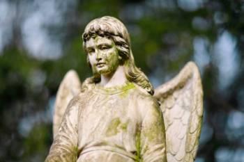 Anjo número 200 e seu significado e simbolismo