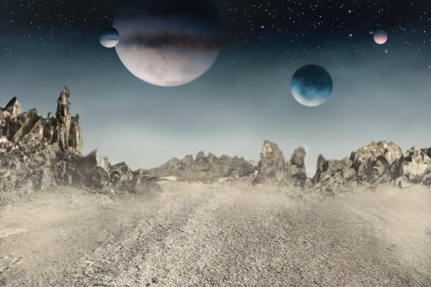 Horóscopo hoje: Previsão astrológica para 28 de dezembro