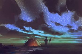 Horóscopo hoje: Previsão astrológica para 6 de agosto