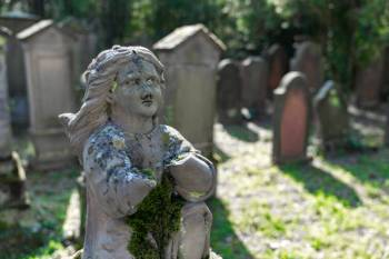 Anjo número 700 e seu significado e simbolismo