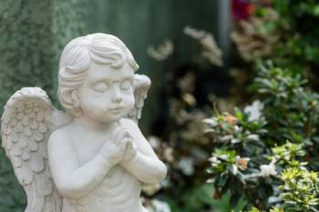 Anjo número 2244 e seu significado e simbolismo