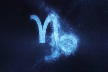 Signo do zodíaco de Capricórnio – Horóscopo Capricórnio