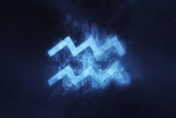 Signo do Zodíaco de Aquário – Horóscopo Aquário