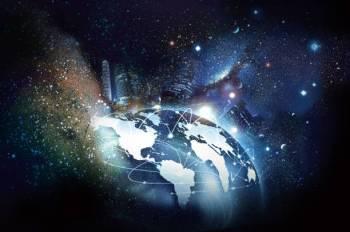 Horóscopo hoje: Previsão astrológica para 28 de setembro
