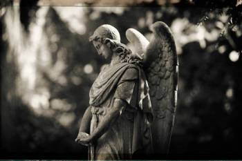 Anjo número 83 e seu significado e simbolismo