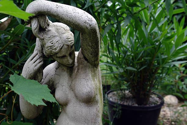 Anjo número 1000 e seu significado e simbolismo