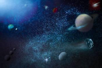 Horóscopo hoje: Previsão astrológica para 16 de novembro