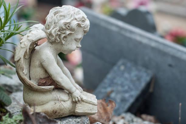 Anjo número 3663 e seu significado e simbolismo