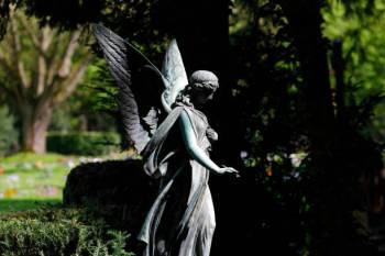 Anjo número 522 e seu significado e simbolismo