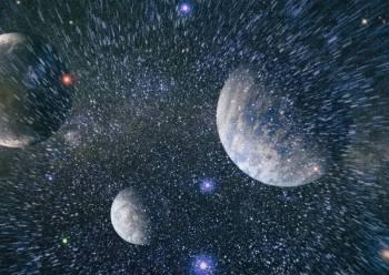 Horóscopo hoje: Previsão astrológica para 14 de novembro