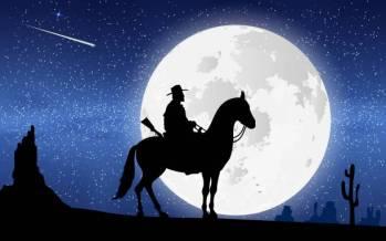 16 de fevereiro Personalidade de aniversário do horóscopo do zodíaco