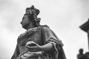 Anjo número 19 e seu significado e simbolismo