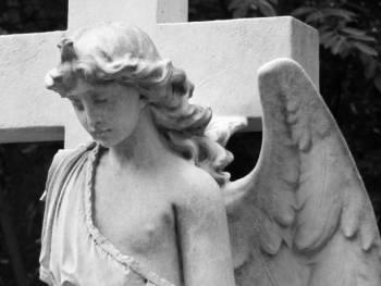Anjo número 63 e seu significado e simbolismo