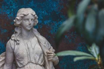 Anjo número 321 e seu significado e simbolismo