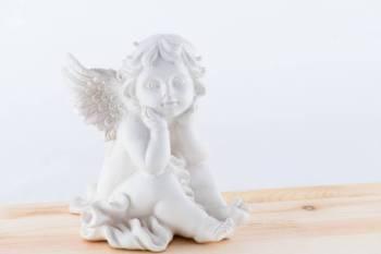 Anjo número 4044 e seu significado e simbolismo