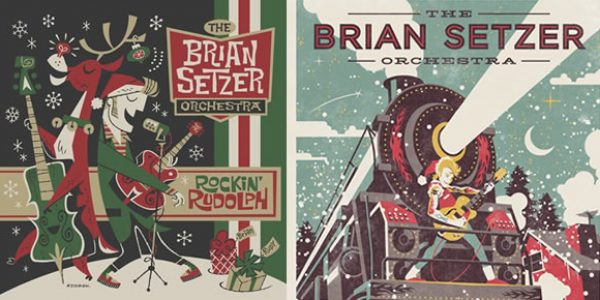 brian-setzer-christmas-rock