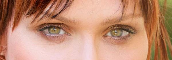Les yeux de Beth Hart