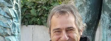 Jean-Charles Lemeunier toujours la banane