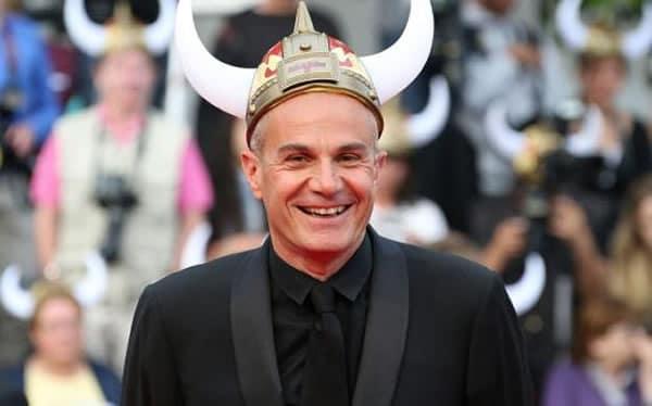 Laurent Weill le monsieur cinéma de Canal