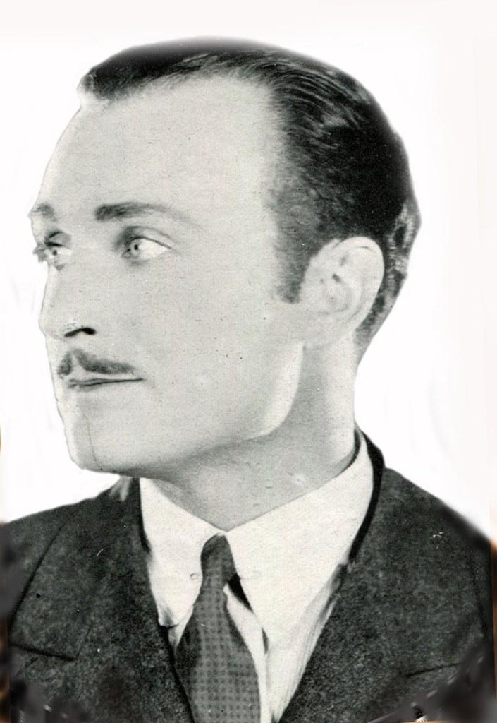 Lido Manetti