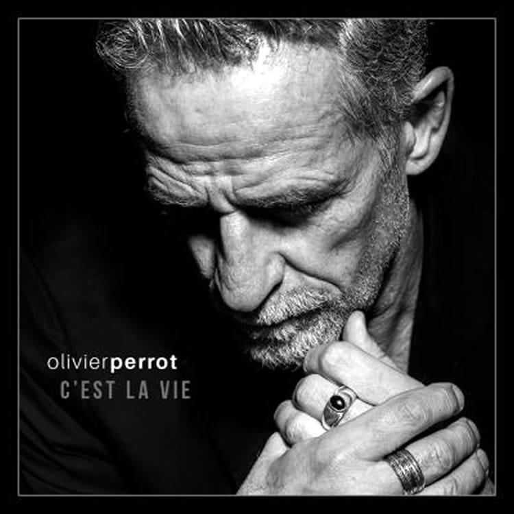 CD C'est la vie