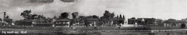 Bagmati 3