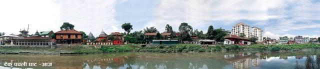 Bagmati 5