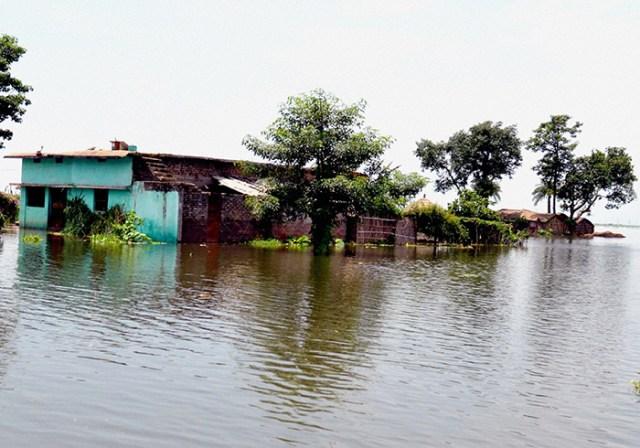 Bihar floods 3