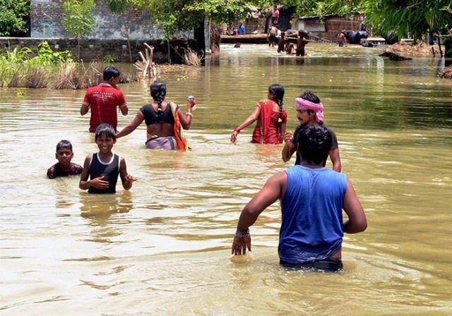 Bihar floods 9