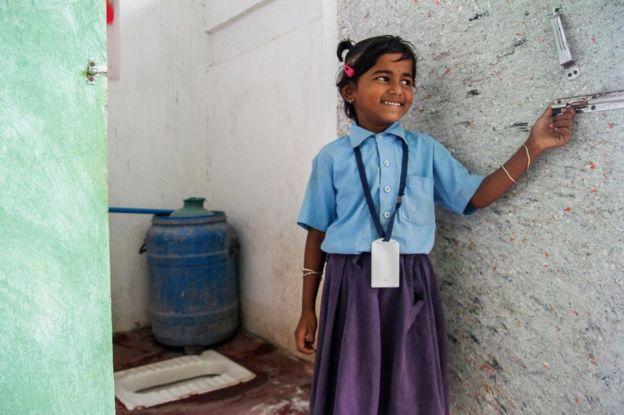 India's Stunted Children 5