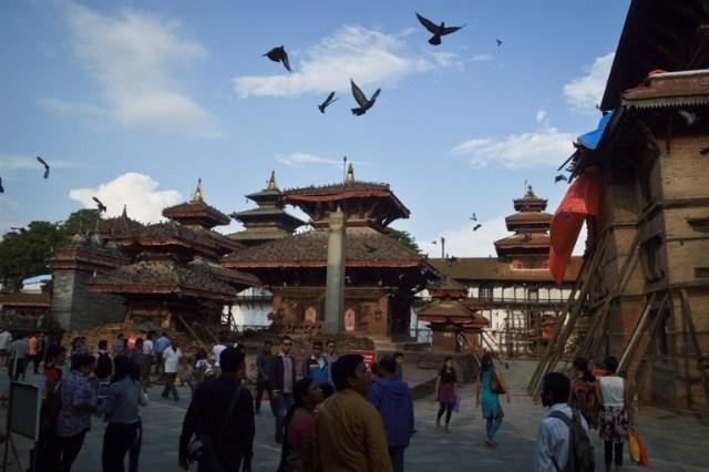 basantapur-4