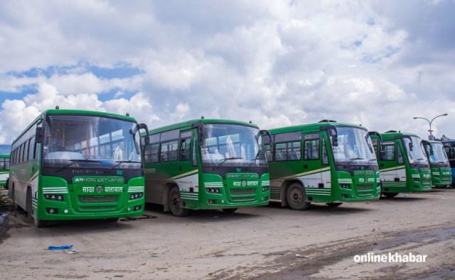 sajha-bus2
