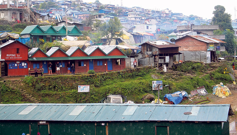 barpak-rising-from-the-rubble