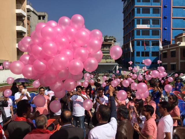 breast-cancer-awareness-programme-8