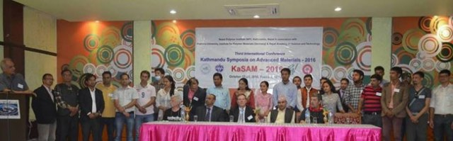 international-conference-on-material-sciences2