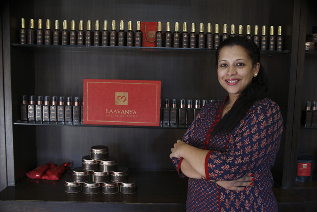 made-in-nepal-laavanya