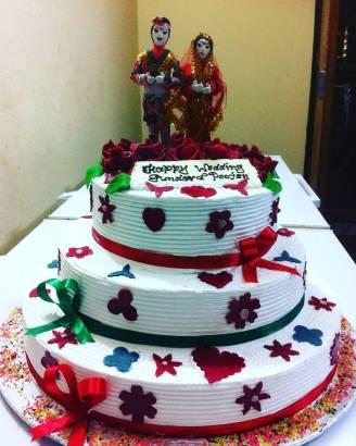 mr-cake-nepal-2