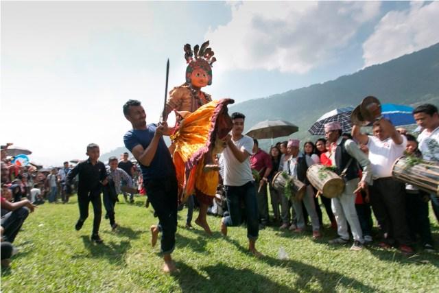 people-of-khokana-observe-shikali-festival6
