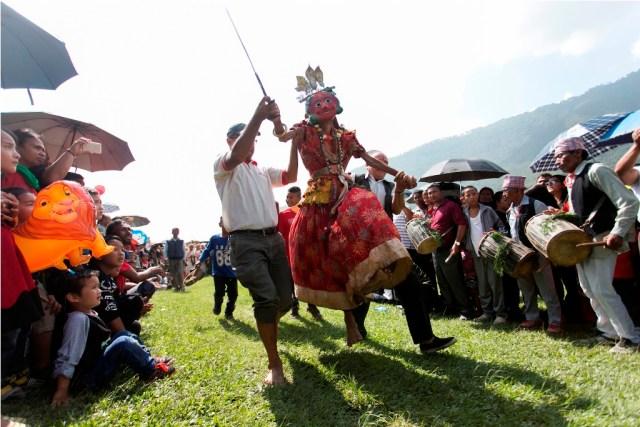 people-of-khokana-observe-shikali-festival7
