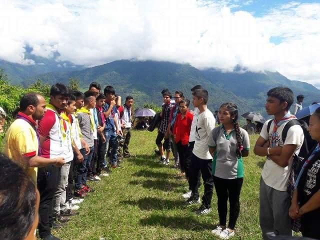 pokhara-hiking3