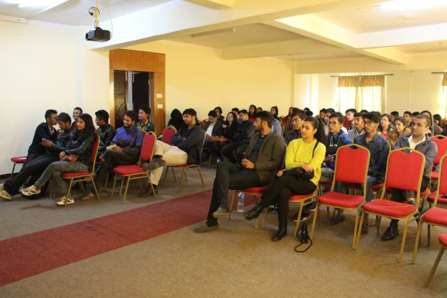 a-beginners-guide-to-successful-startup_glocal_gew-nepal-1