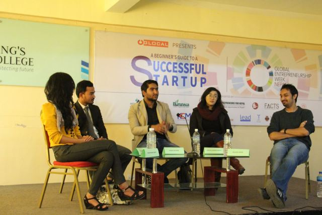 a-beginners-guide-to-successful-startup_glocal_gew-nepal-4