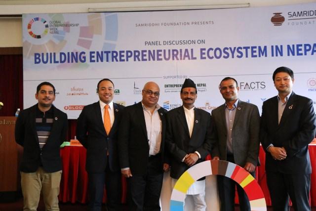 building-entrepreneurial-ecosystem-in-nepal4